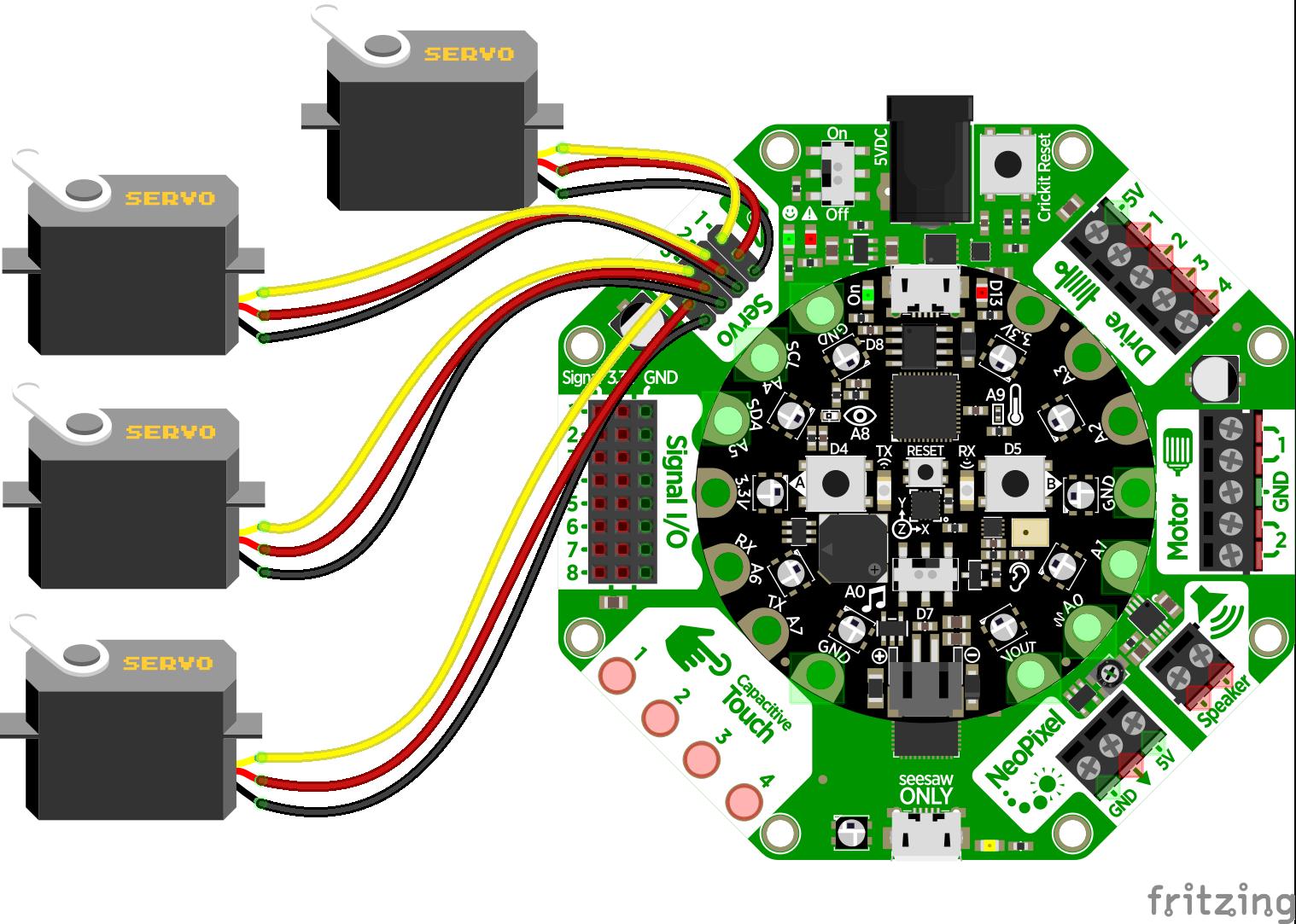 circuit_playground_servos_bb.png