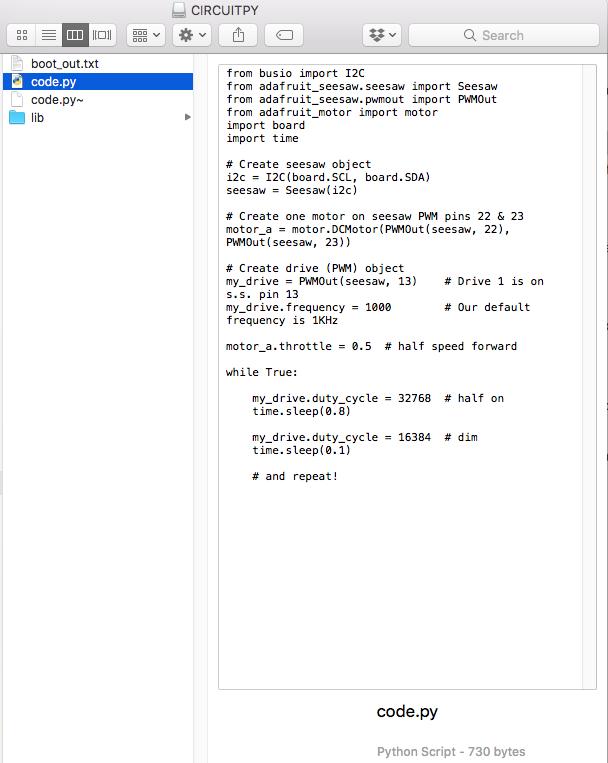 circuitpython_Screen_Shot_2018-05-18_at_2.50.04_PM.png