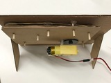circuitpython_D26AC101-364A-4B6F-81F3-C602C0BC7BFB.jpg