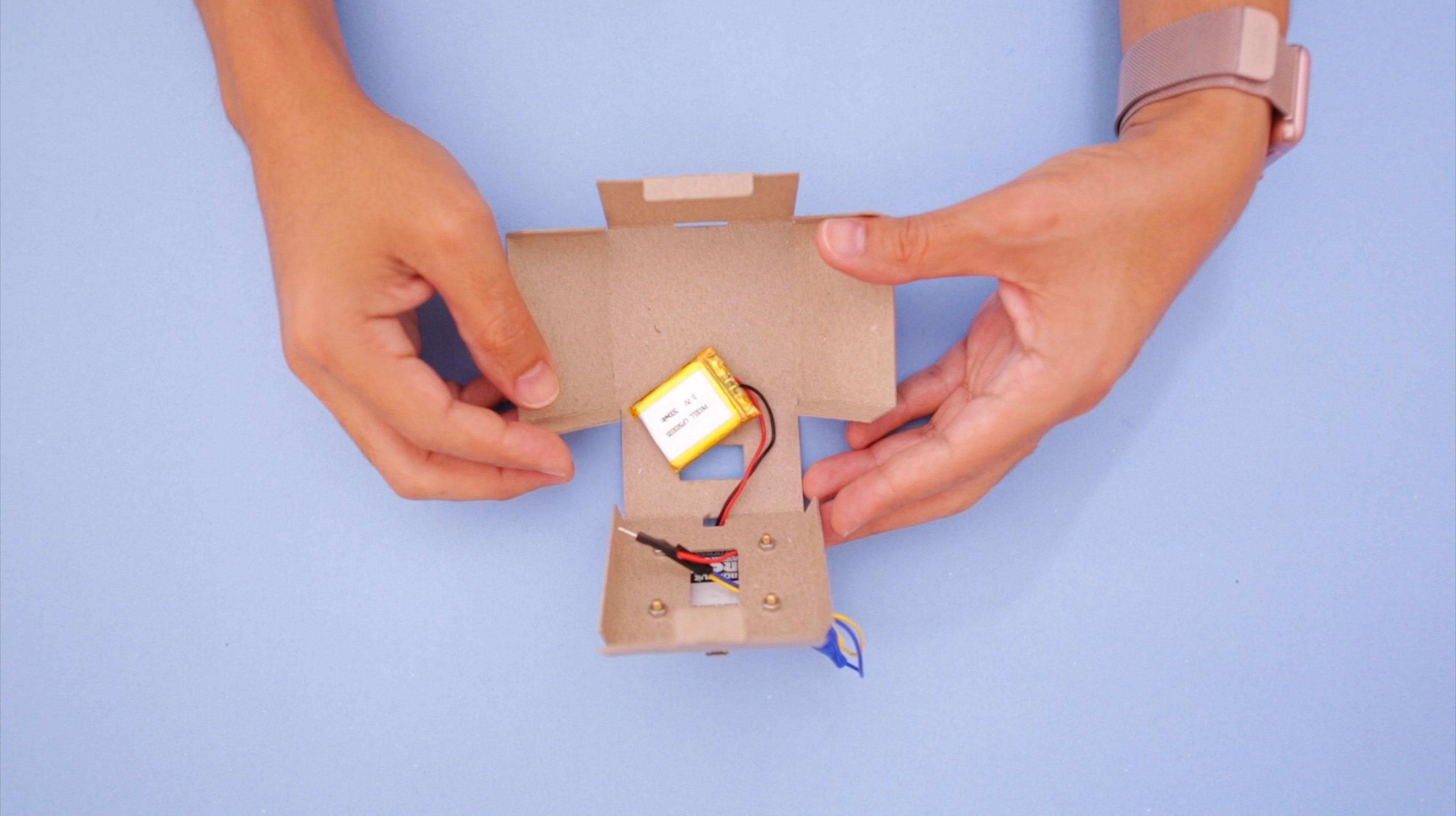 circuit_playground_box.jpg