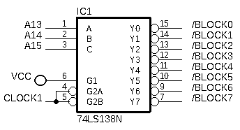 components_block_decoder.png