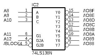 components_io_decoder.png