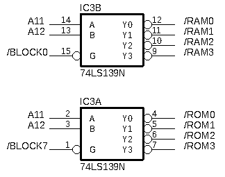 components_memory_decoder.png