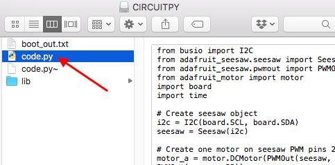 circuitpython_name_your_code_code.png