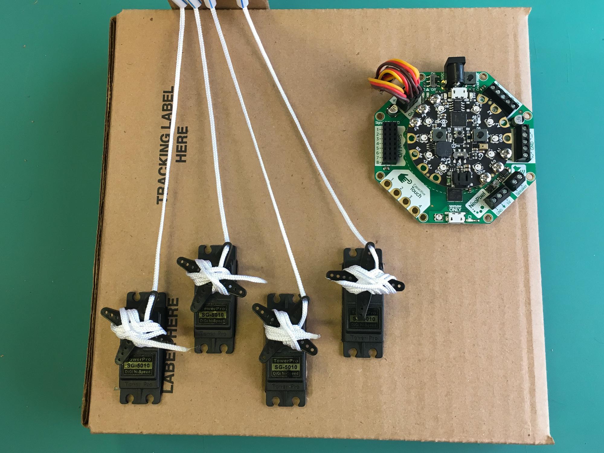 robotics___cnc_untitled_0153_2k.jpg