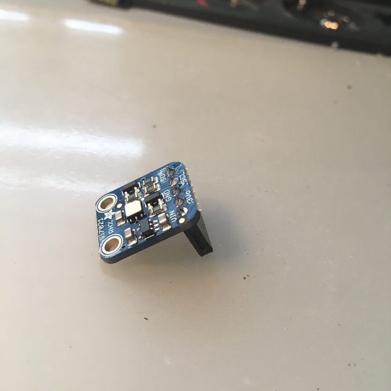adafruit_products_Si7021.jpg
