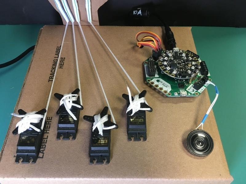 robotics___cnc_counting_speaker.jpg