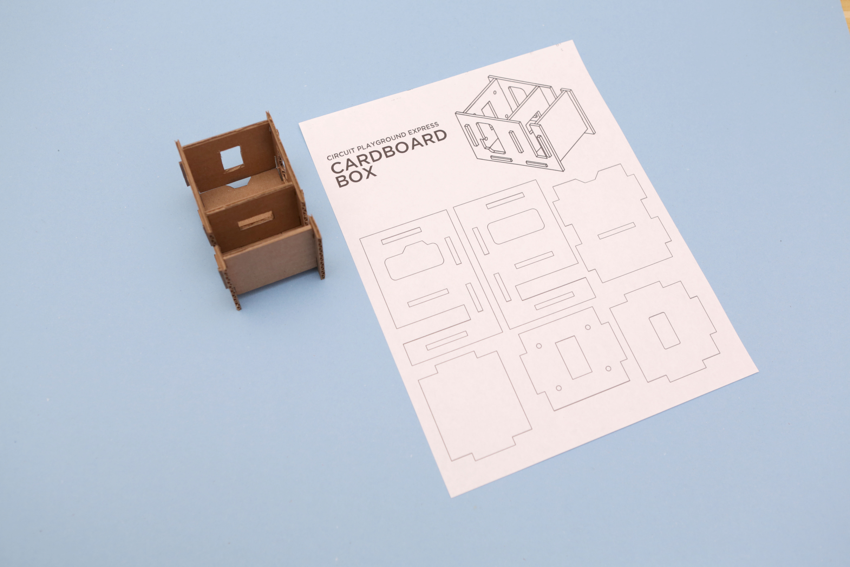 express_paper-template-wide.jpg