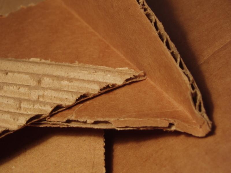 robotics___cnc_Corrugated_Cardboard.jpg