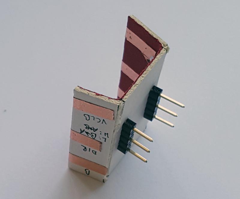 robotics___cnc_pc18-breakout2.jpg