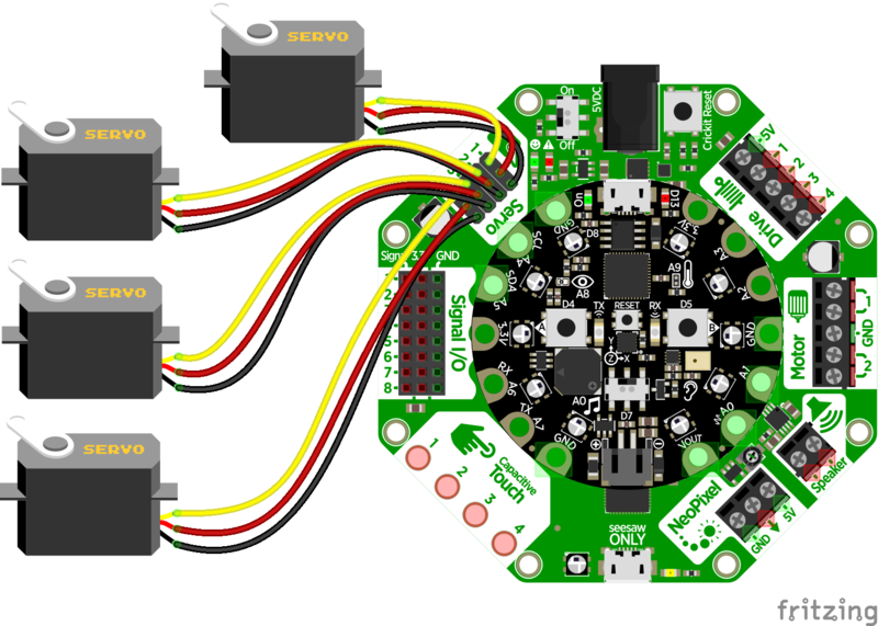 circuit_playground_projects_circuit_playground_servos_bb.png