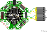 circuit_playground_dcmotors_bb.png