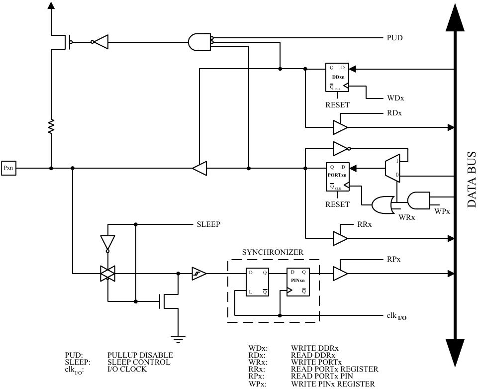 components_328-digital.png