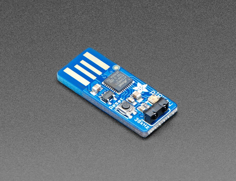 adafruit_products_3364_iso_ORIG_2018_05.jpg