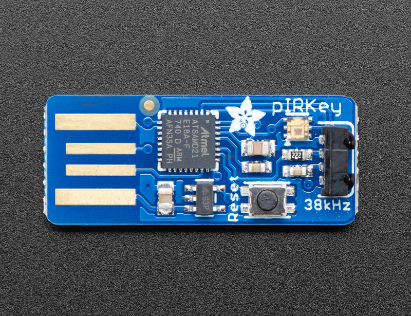 adafruit_products_3364_top_ORIG_2018_05.jpg