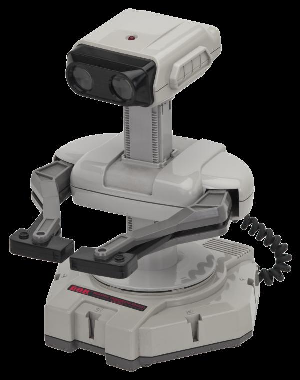 robotics___cnc_600px-NES-ROB.png