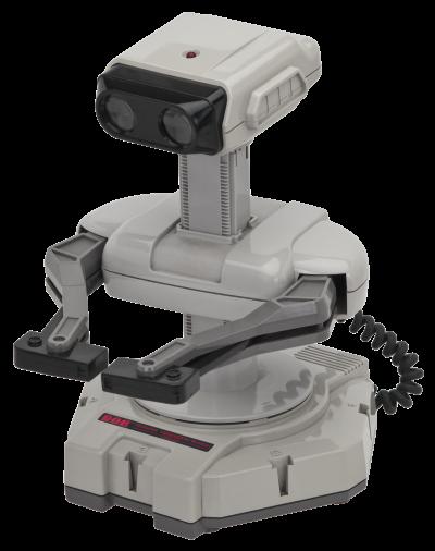 robotics___cnc_400px-NES-ROB.png