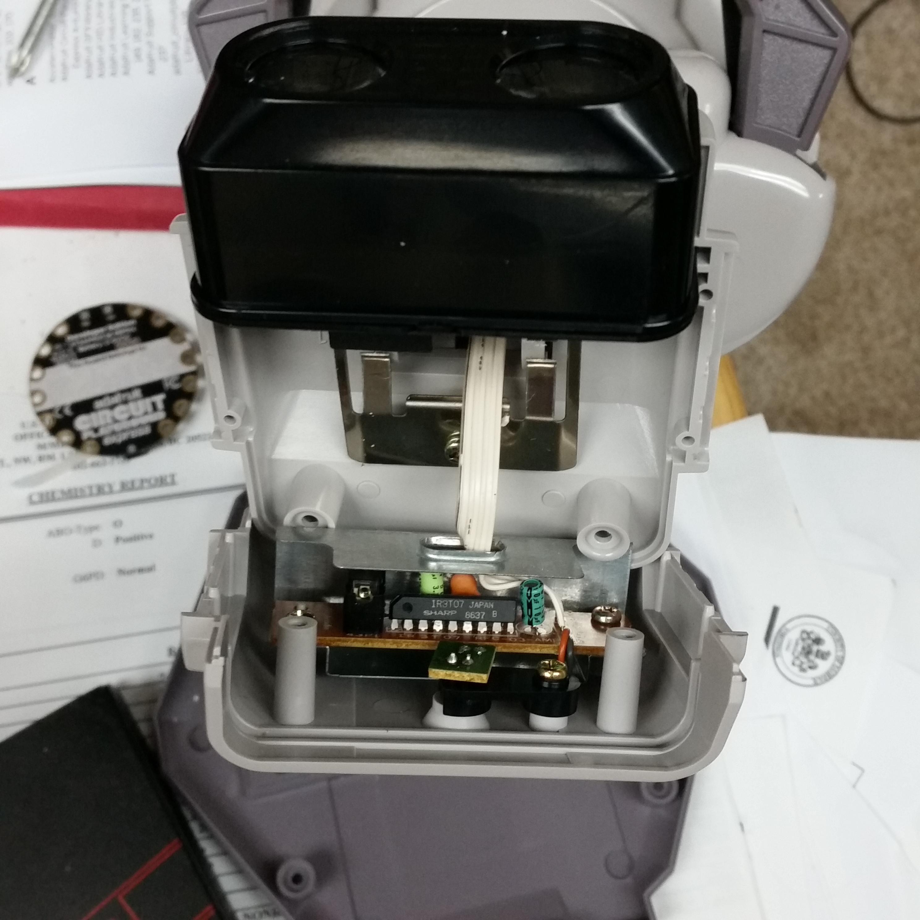 robotics___cnc_Pic5.jpg