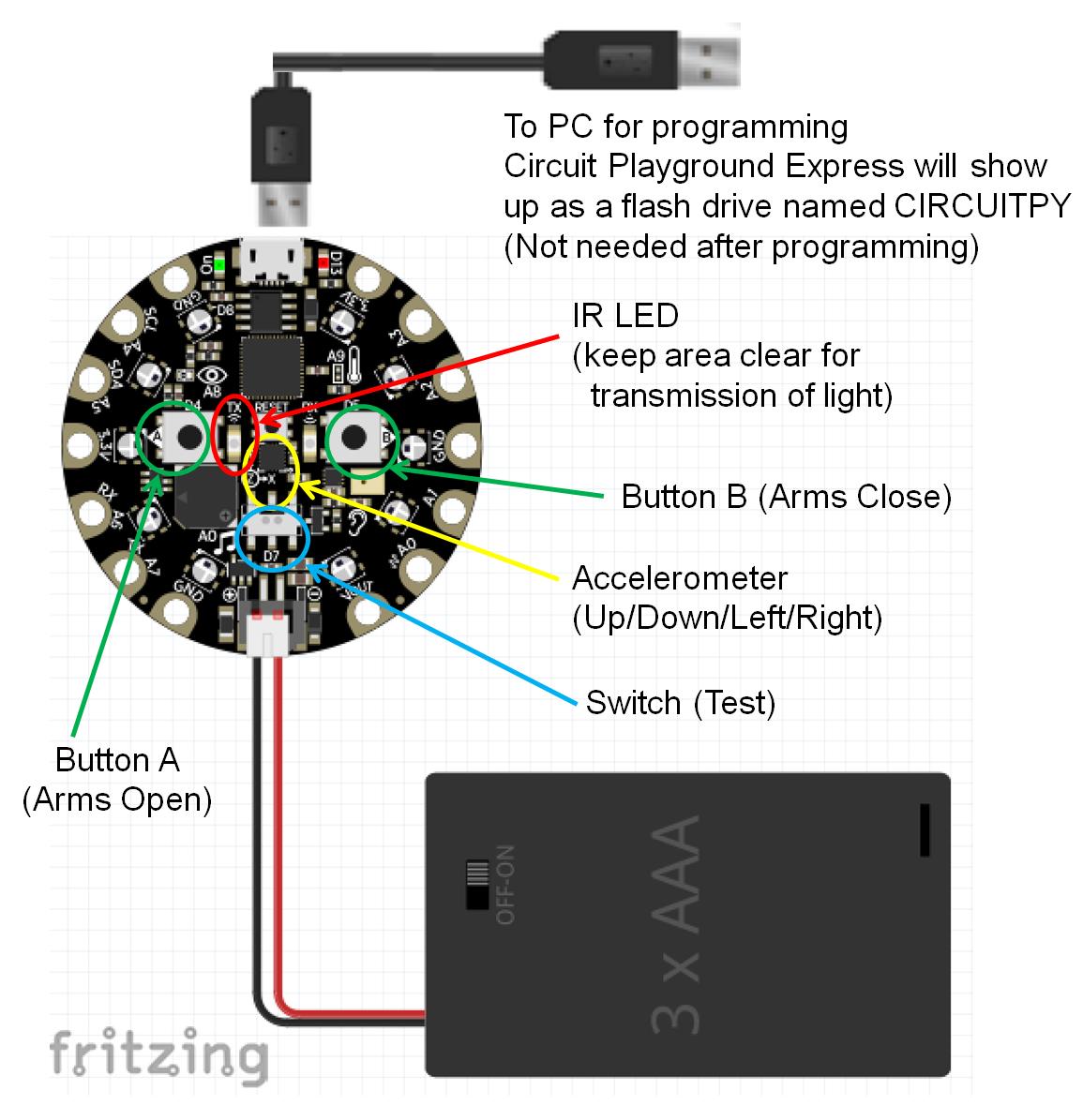 robotics___cnc_ROB-CPX.png