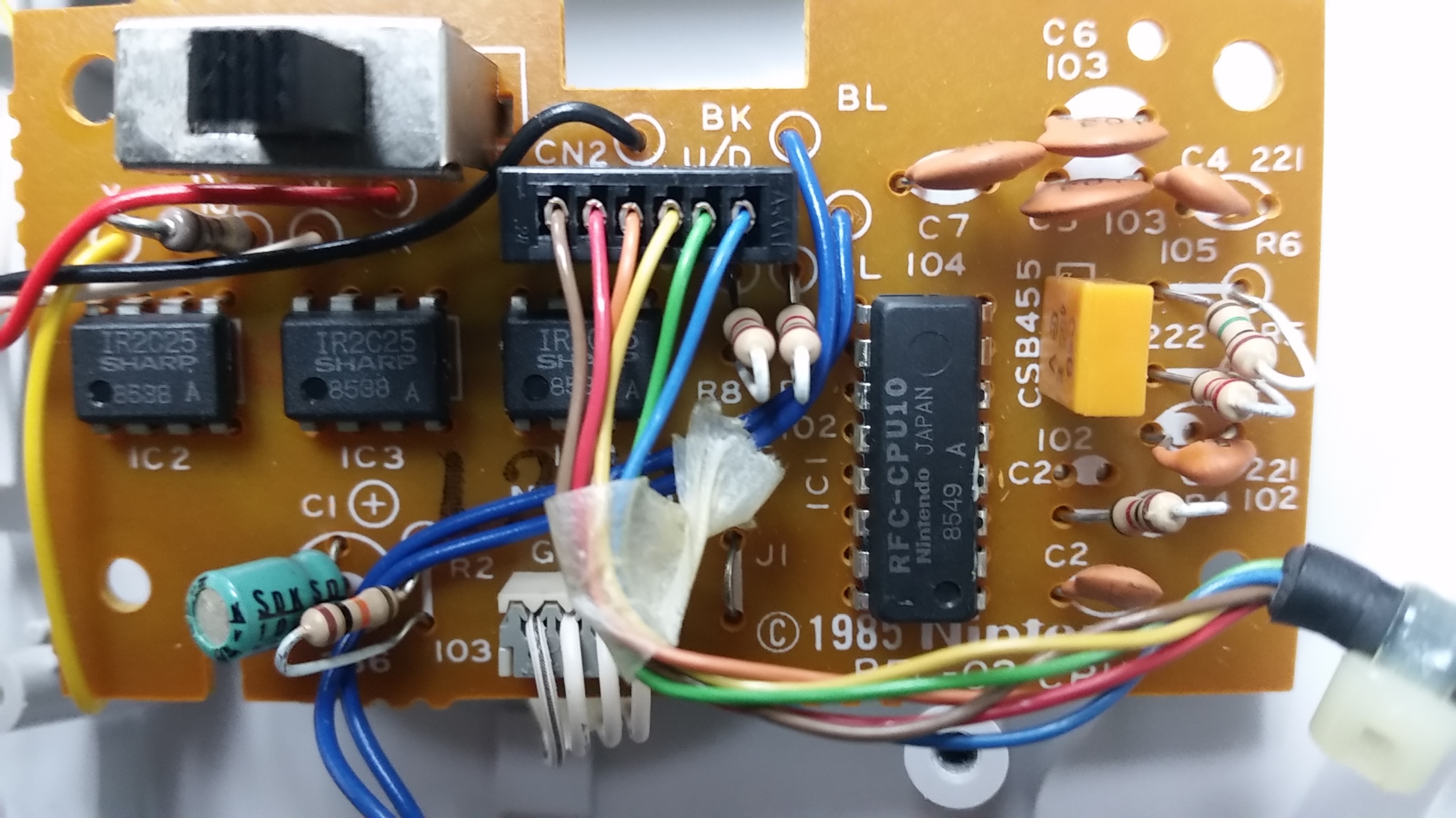 robotics___cnc_Pic3.jpg