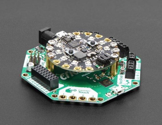 robotics___cnc_3816_iso_demo_CP_ORIG_2018_05-568x437.jpg