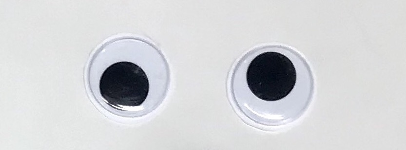 makecode_googly_eyes.jpg
