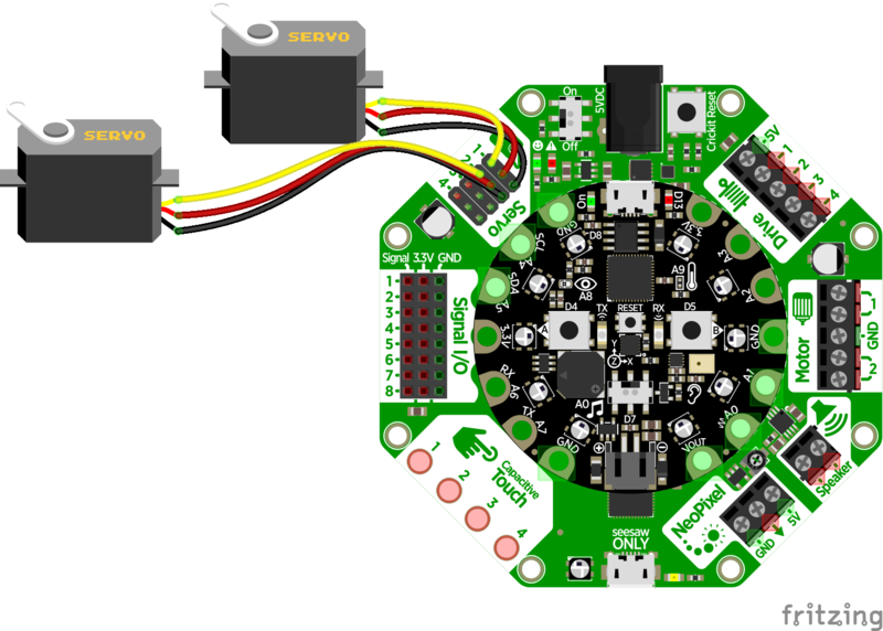 makecode_circuit_playground_projects_panda2_bb.png