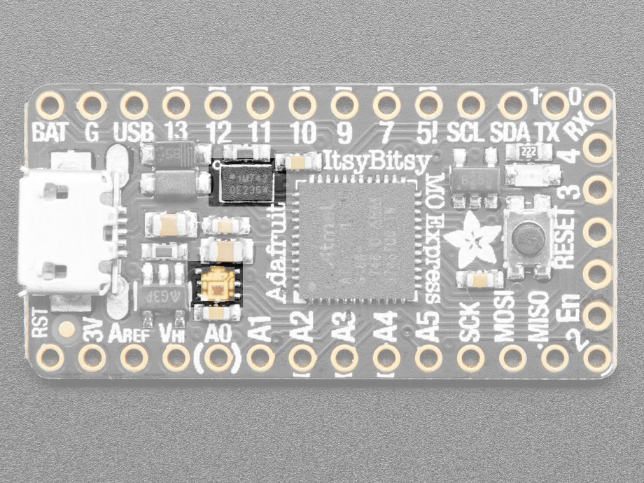 adafruit_products_express.jpg