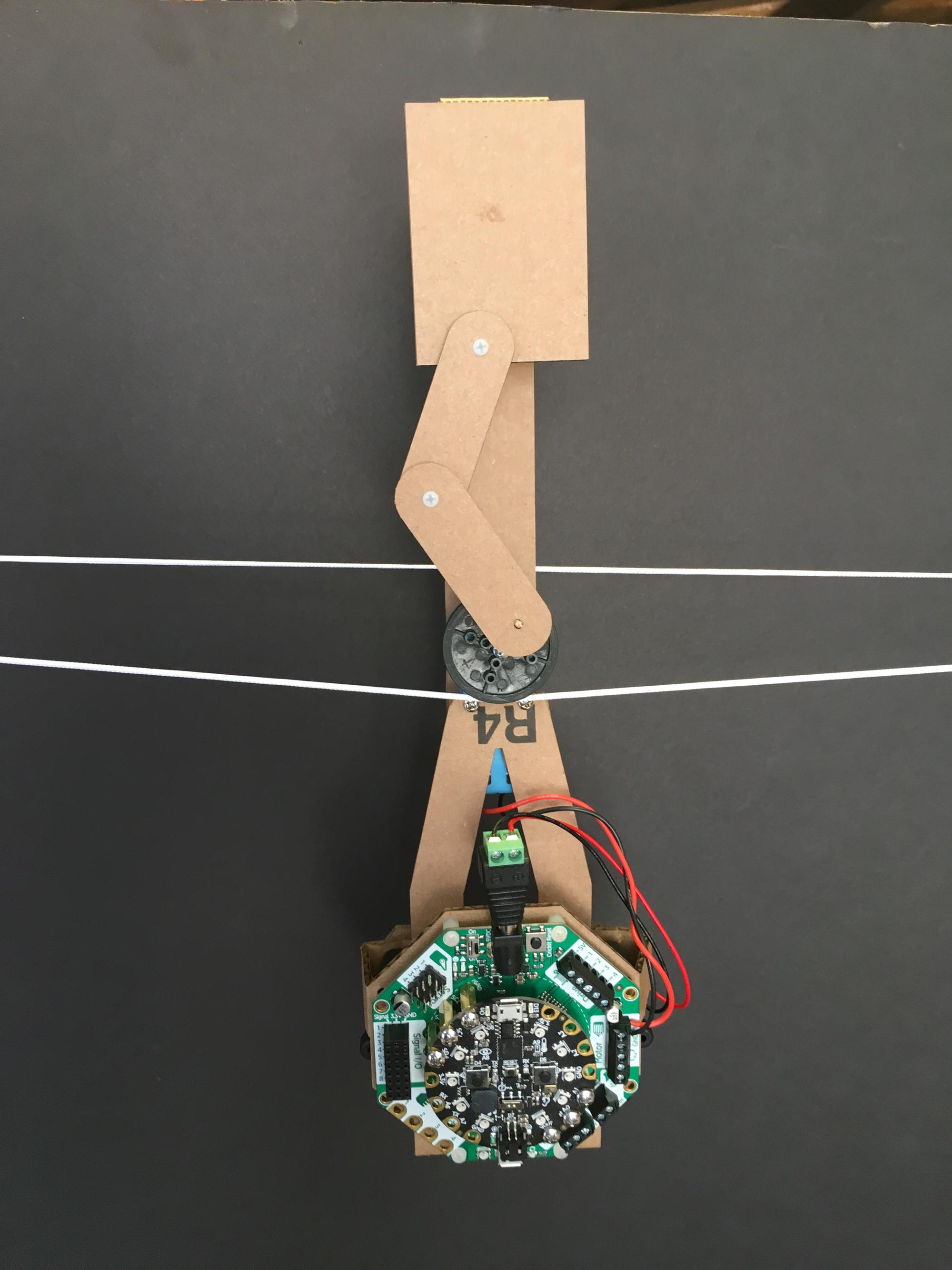 robotics___cnc_uni_bot_0088_2k.jpg