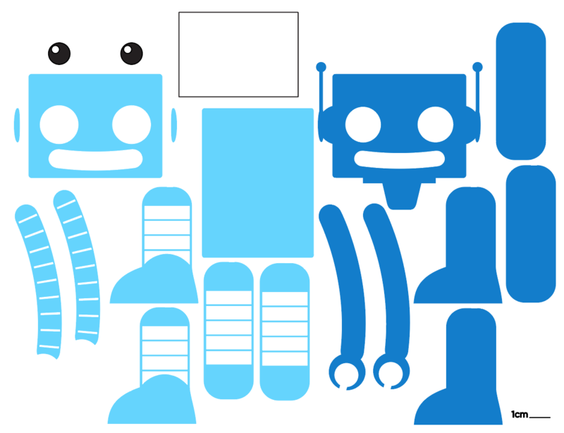 robotics___cnc_adabotUnicycle01_cut.png