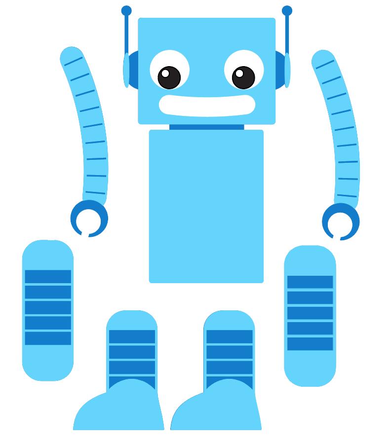 robotics___cnc_adabotUnicycle01_printable.png
