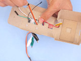 circuit_playground_servo-battery-wires-thread.jpg