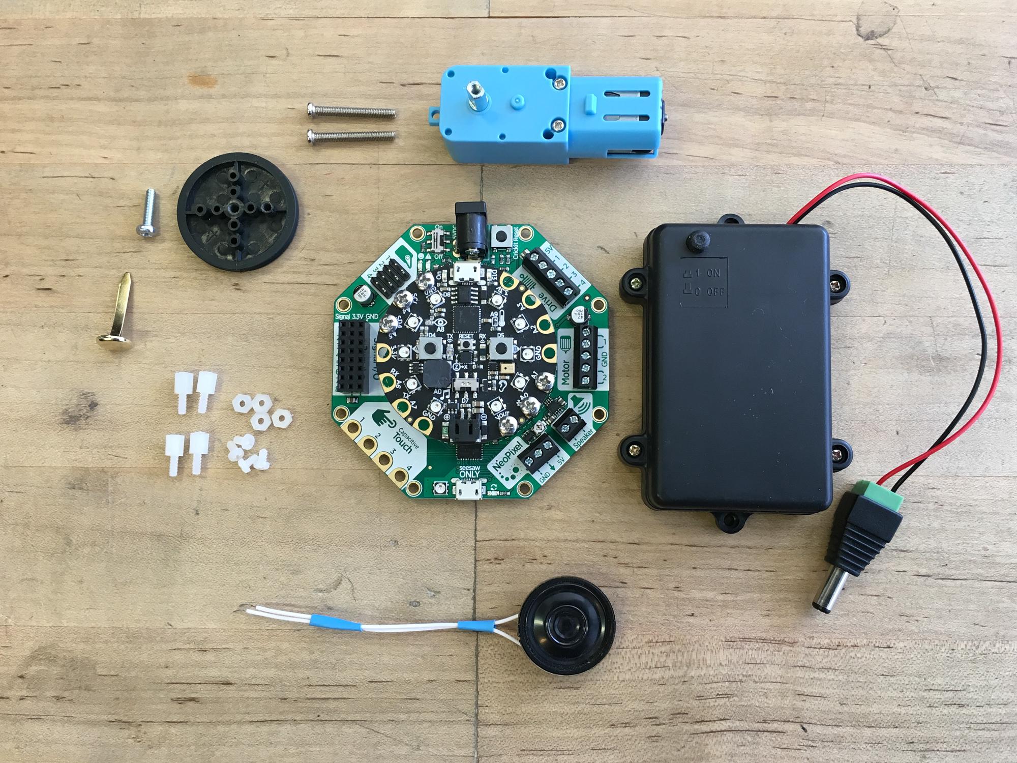 robotics___cnc_uni_bot_0013_2k.jpg