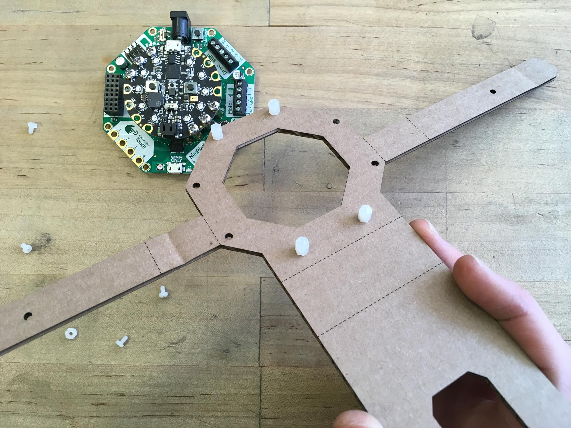 robotics___cnc_uni_bot_0015_2k.jpg