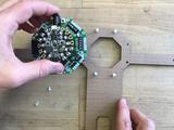 robotics___cnc_uni_bot_0017_2k.jpg