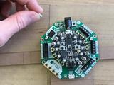 robotics___cnc_uni_bot_0018_2k.jpg