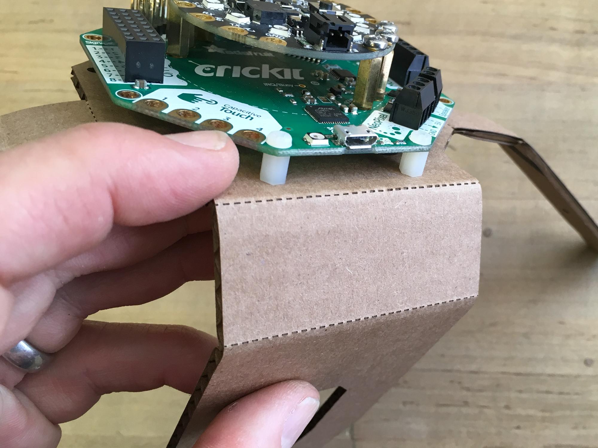 robotics___cnc_uni_bot_0022_2k.jpg