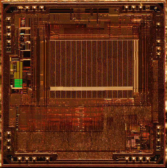 components_ATMEL_MEGA328P_AU_1328.jpg