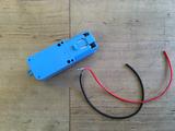 robotics___cnc_uni_bot_0034_2k.jpg