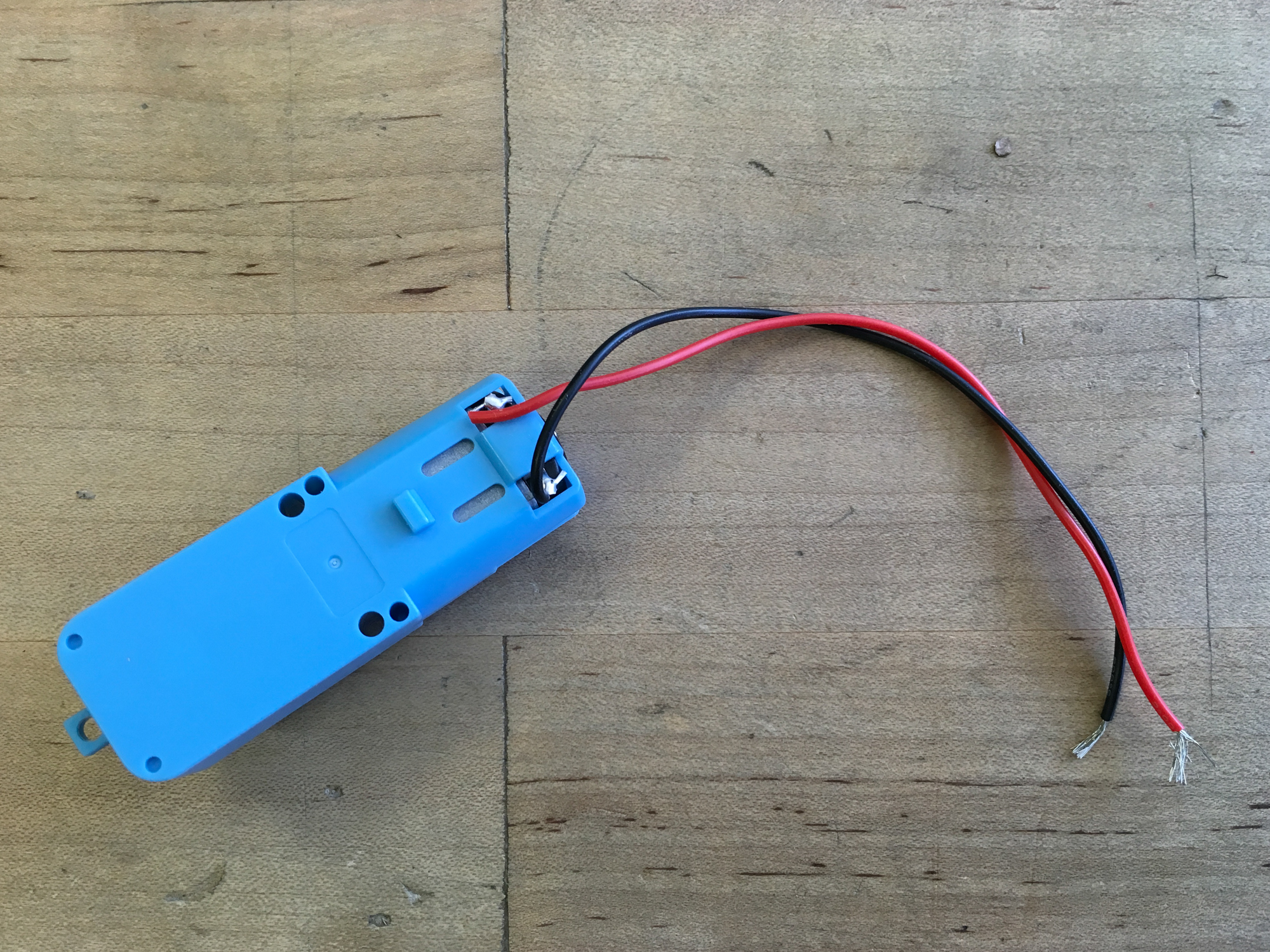 robotics___cnc_uni_bot_0035_2k.jpg