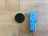 robotics___cnc_uni_bot_0036_2k.jpg