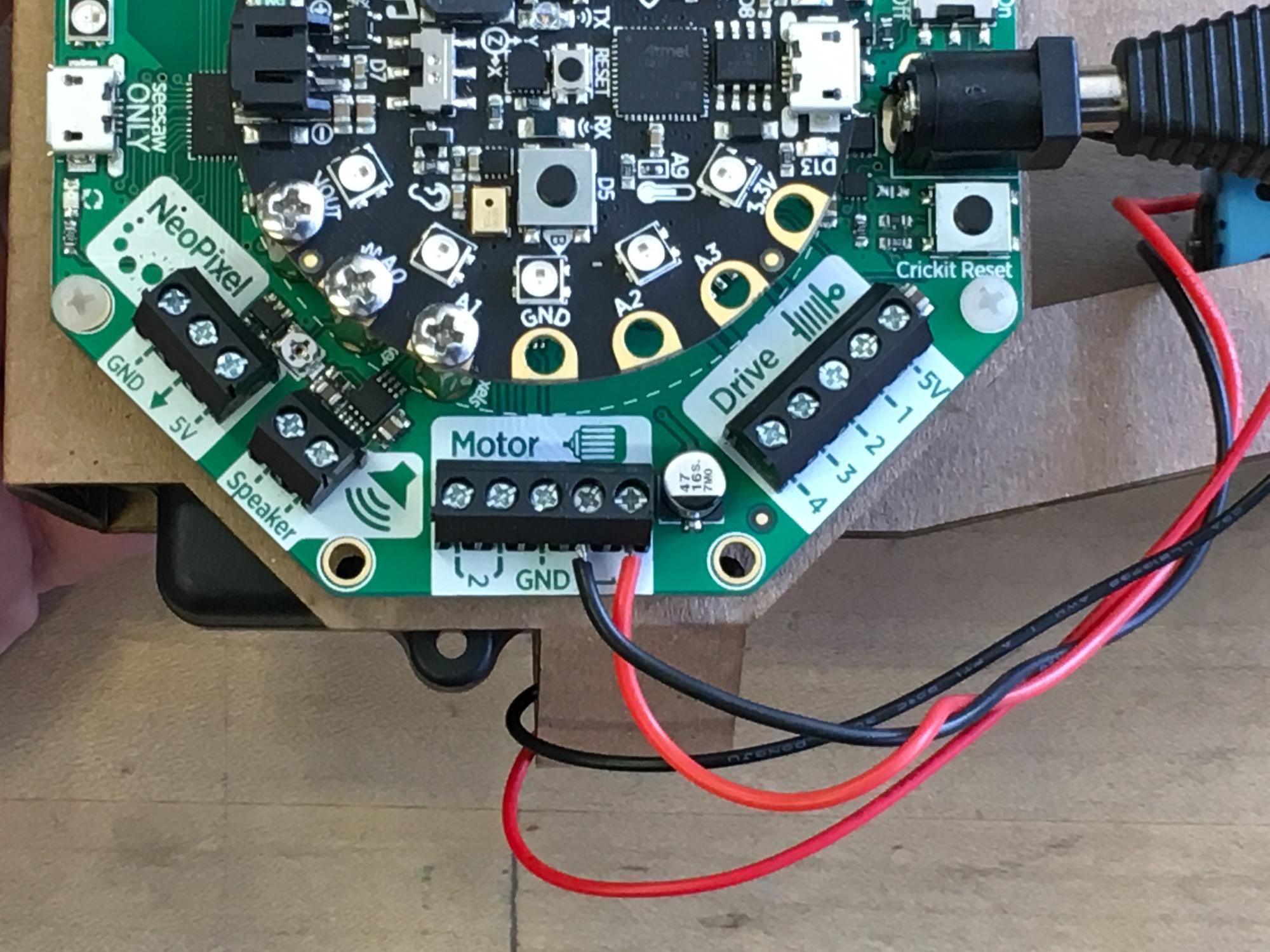 robotics___cnc_uni_bot_0059_2k.jpg