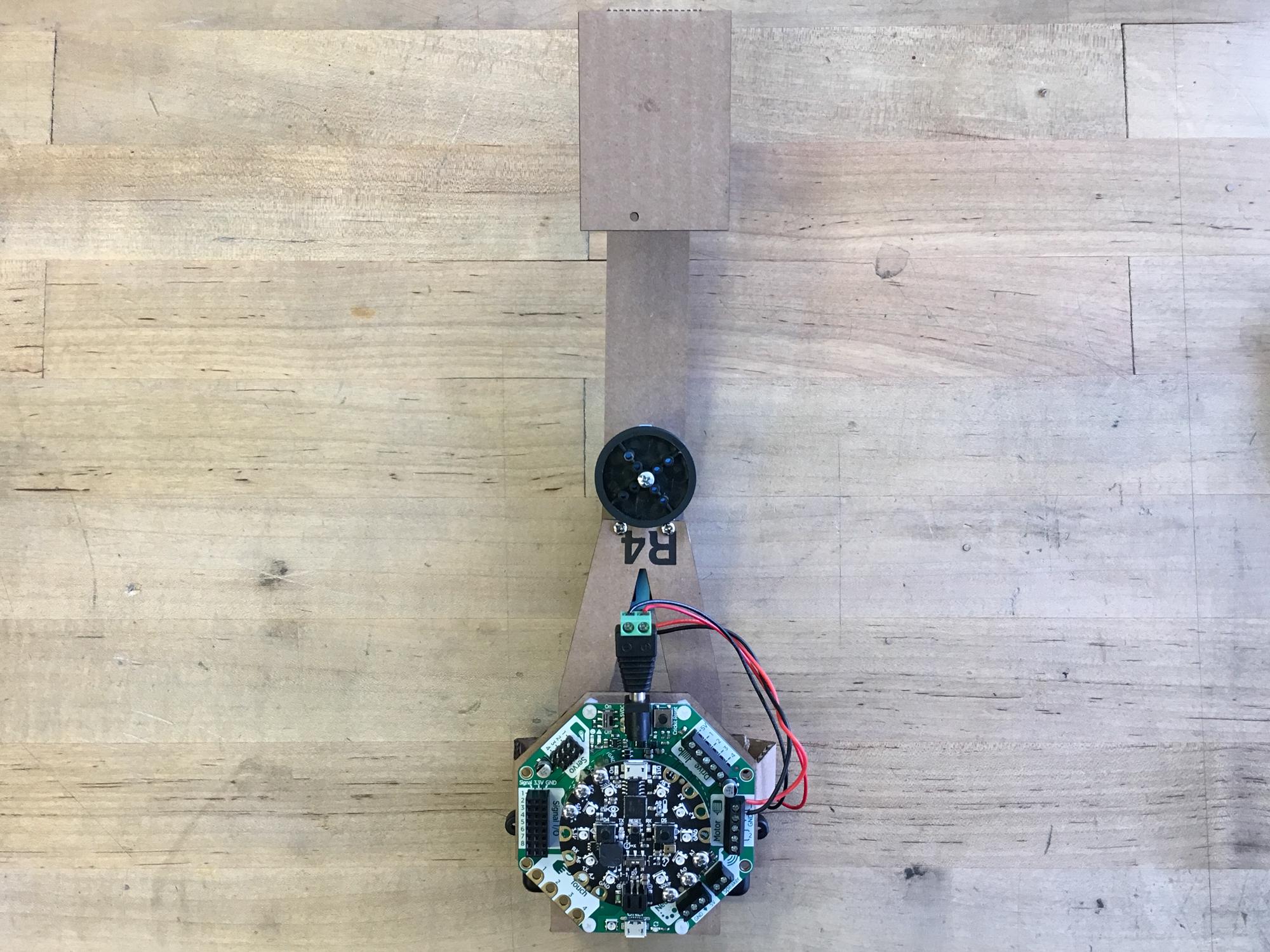 robotics___cnc_uni_bot_0063_2k.jpg