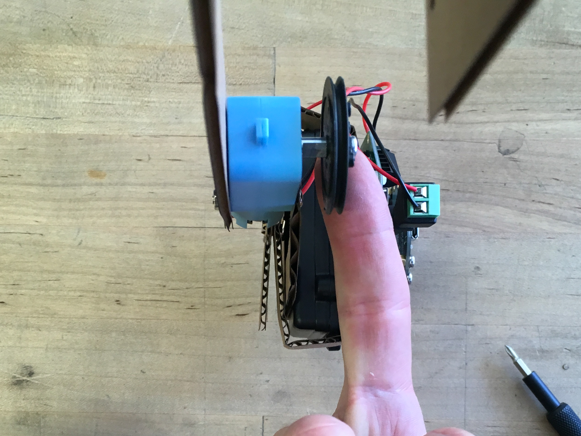 robotics___cnc_uni_bot_0062_2k.jpg