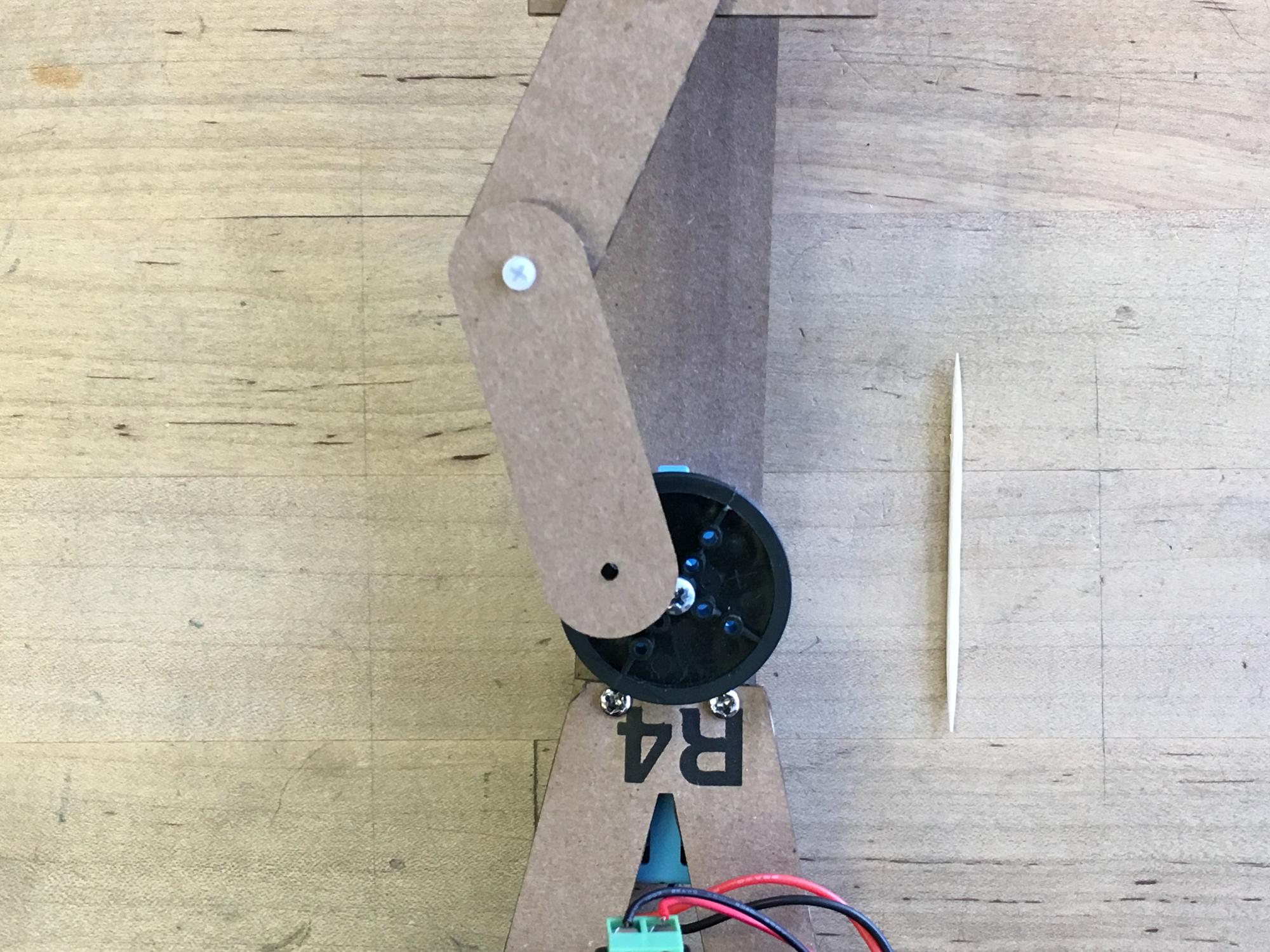 robotics___cnc_uni_bot_0079_2k.jpg