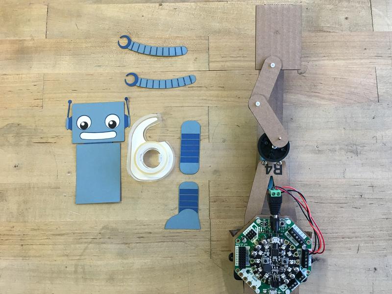 robotics___cnc_uni_bot_0090_2k.jpg