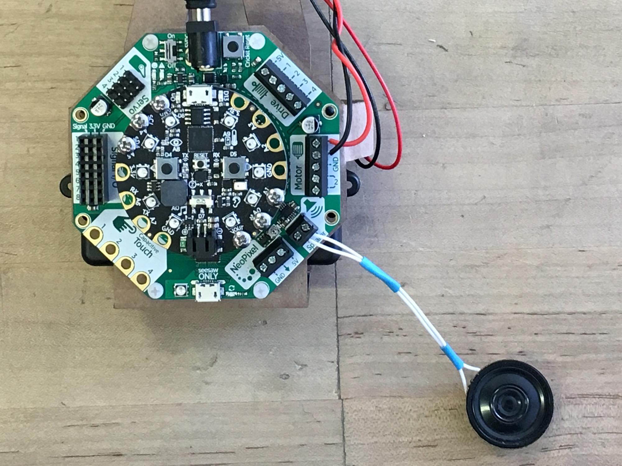 robotics___cnc_uni_bot_0104_2k.jpg