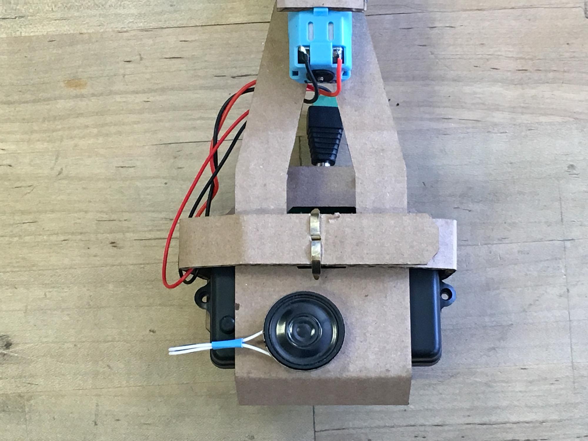 robotics___cnc_uni_bot_0105_2k.jpg