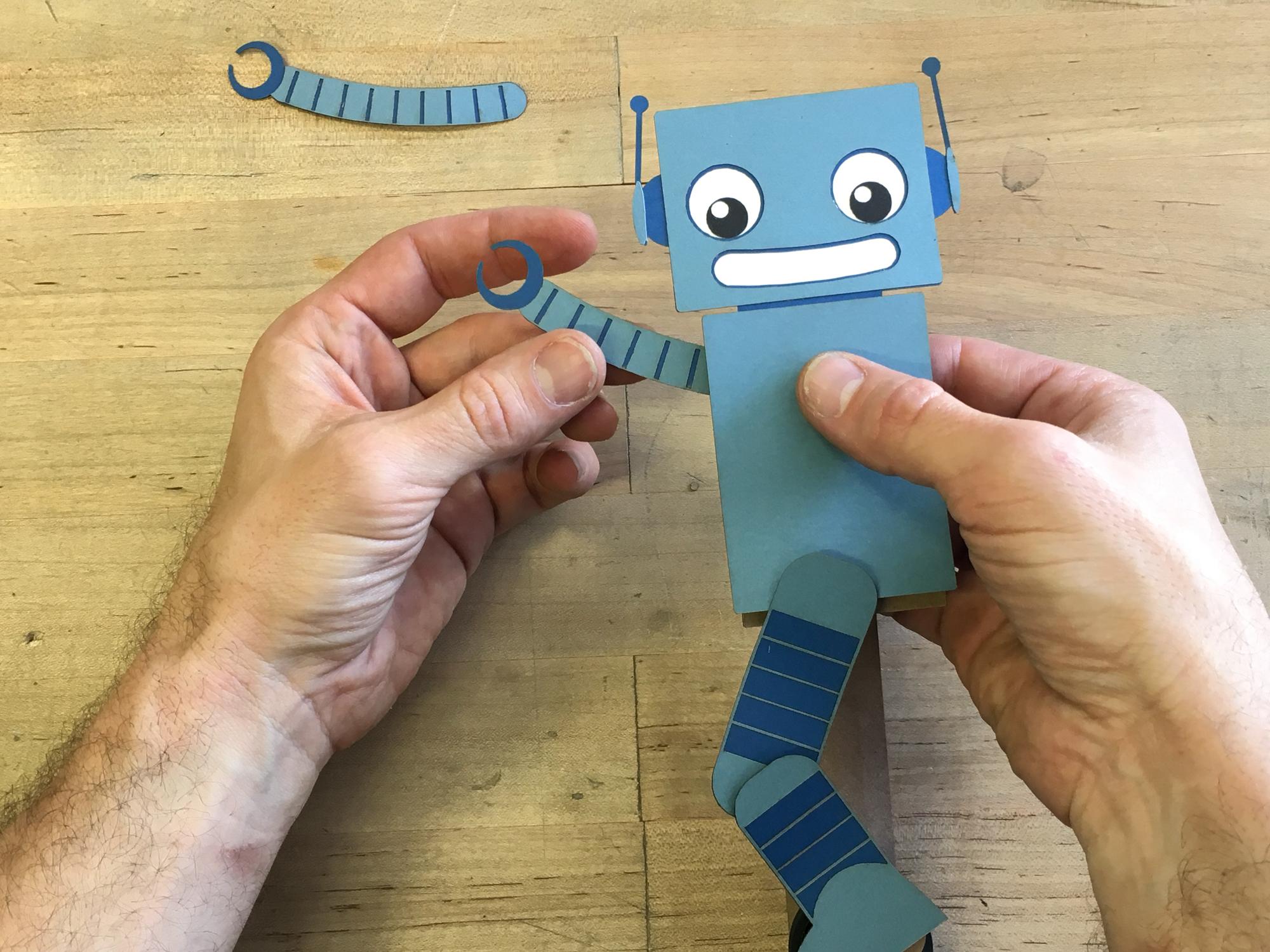 robotics___cnc_uni_bot_0099_2k.jpg