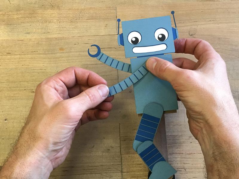 robotics___cnc_uni_bot_0101_2k.jpg